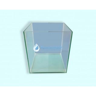 Аквариум куб 70 литров