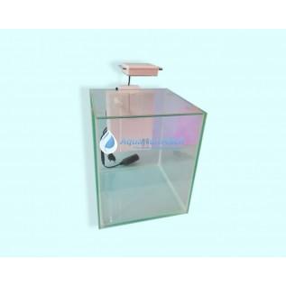 Аквариум-куб 20 литров
