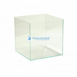 Аквариум-куб 10 литров