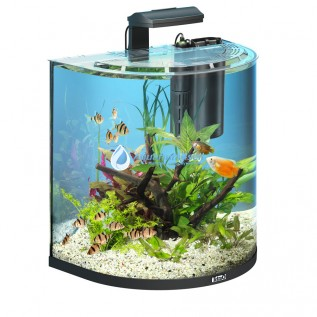 Tetra AquaArt Explorer Line Aquarium Set