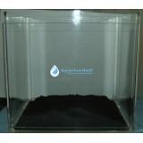 Мини-аквариум 20 литров