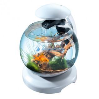 Tetra Cascade Globe (белый)