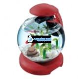 Tetra Cascade Globe (бордовый)