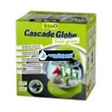 Tetra Cascade Globe (зеленый)