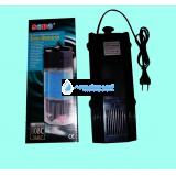 Биологический фильтр WP707