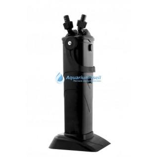 Фильтр внешний Aquael PressureMax