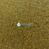 Кварцевый песок белый