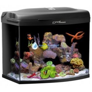 Aquael Морской аквариум REFF MASTER LED