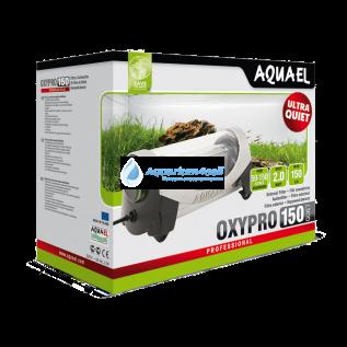 Компрессор OXYPRO 150