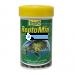 Корм для черепах Reptomin 1000
