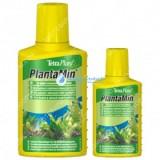 Tetra PlantaMin 100 мл