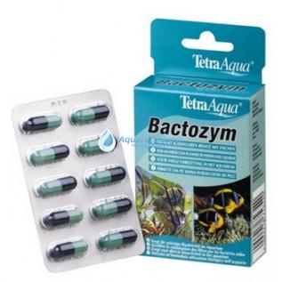 Tetra Bactozym