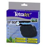 Биогубка для внешних фильтров Tetratec BF 600/700