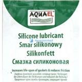 Смазка силиконовая Aquael 5гр.