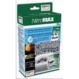 Nitromax PRO 1L (Aquael)