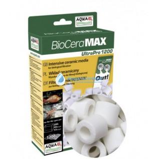 Bioceramax UltraPRO 1200 1L (Aquael) керамика