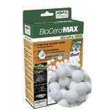 Bioceramax UltraPRO 1600 1L (Aquael) керамика
