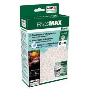 Phosmax BASIC 1L (Aquael)