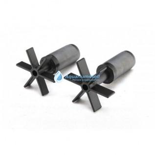 Ротор для Unimax 150/250